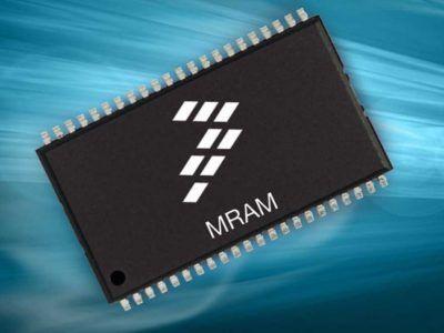 Las memorias Flash y RAM podrían tener sustituta, MRAM, ¿triunfará?