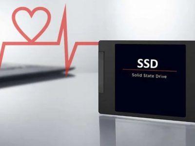 Todos lo que debes hacer para alargar la vida útil de un SSD