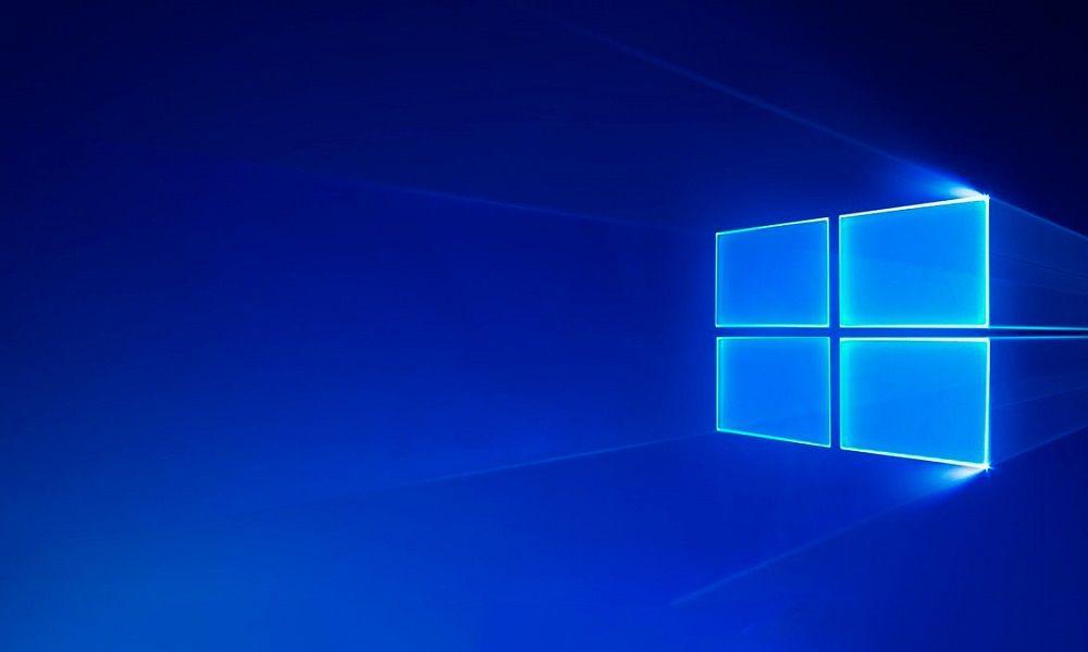 Windows Core System será el futuro de los sistemas operativos de Microsoft