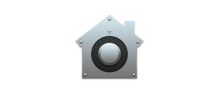 Cómo comprobar que apps tienen acceso a las fotos, la cámara y al micrófono de nuestro Mac