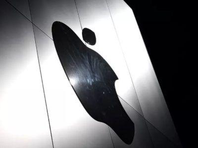 Apple en 2020: Todos los productos anunciados y los que faltan por llegar