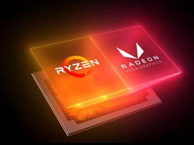 Se filtran los Ryzen 7 3700C y Ryzen 3 3250C: ¿AMD busca quitarle el mercado de Chromebooks a Intel?