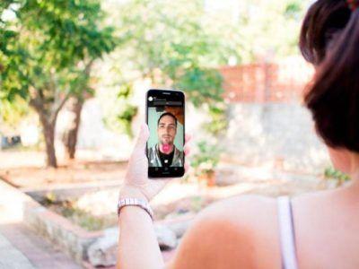 WhatsApp mejora las videollamadas: hasta 8 participantes