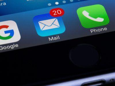 Cómo activar las llamadas Wi-Fi en tu iPhone y para qué sirven