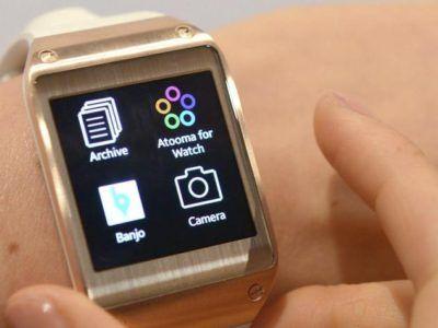 ¿Podrían los relojes inteligentes ayudar a detectar el covid-19?