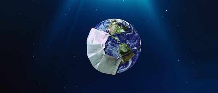 Más de la mitad de la población ha adquirido mayor conciencia de los efectos de la lucha contra el cambio climático tras el Covid