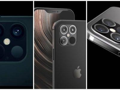 Malas noticias para los fans de Apple: el iPhone 12 retrasaría su presentación y venta