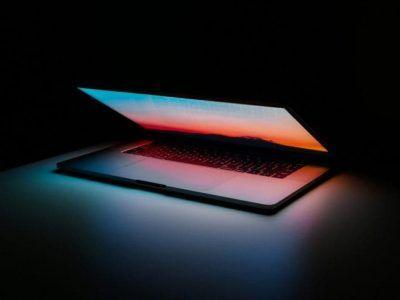 macOS Big Sur trae de vuelta el emblemático sonido de arranque de las Mac