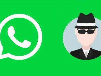 Cómo saber quién te espía en WhatsApp | Truco