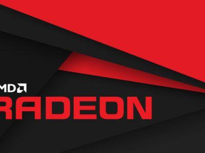 Guía: Cómo sacar el máximo provecho a una vieja gráfica de AMD forzando el driver AMDGPU