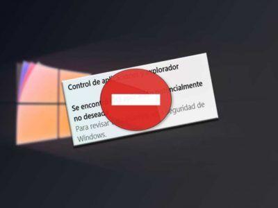Desactiva las molestas notificaciones de Windows y evita distracciones