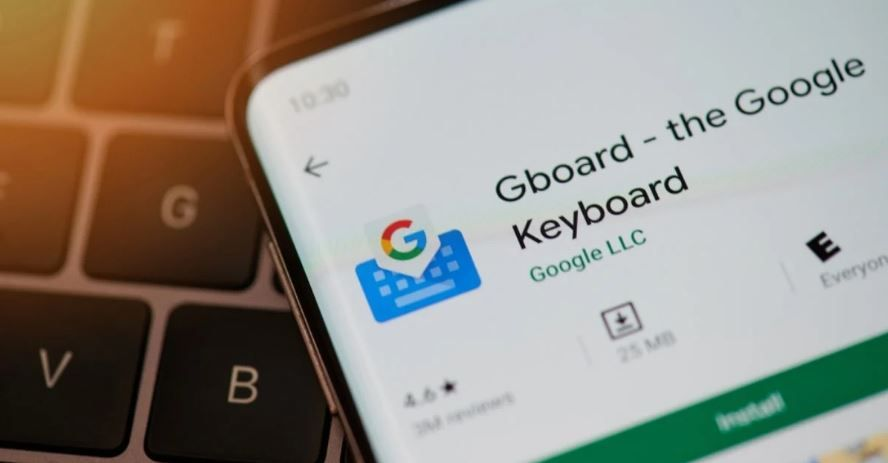 El teclado de Google ya traduce tu voz en tiempo real, así puedes activarlo