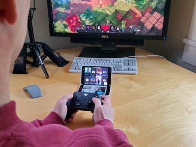 El Microsoft Surface Duo, más de cerca en fotos reales