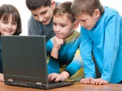 Cómo activar y configurar el control parental de Windows 10