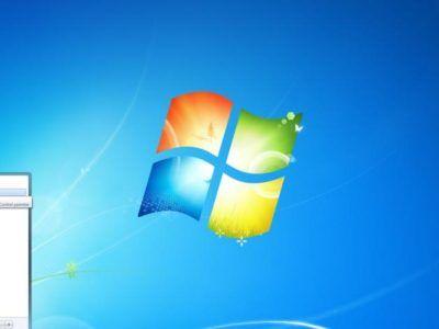 La advertencia que hace el FBI sobre versión de Windows
