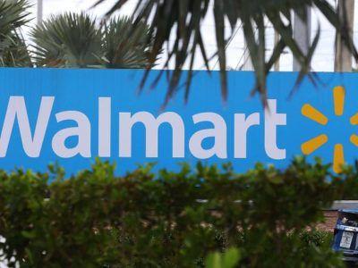 Walmart comienza piloto de entregas por medio de drones