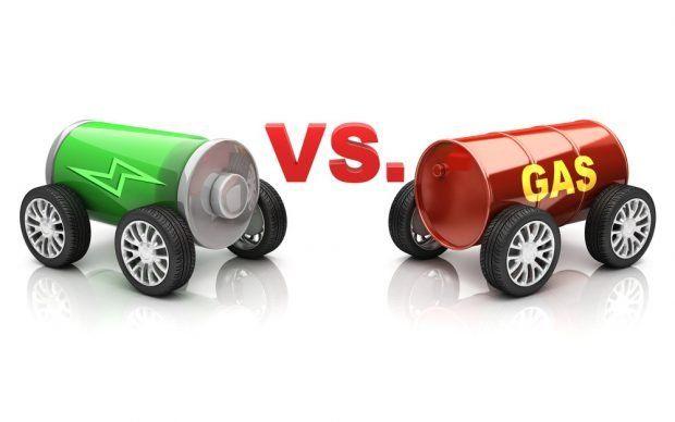 motor-electrico-vs-motor-combustion
