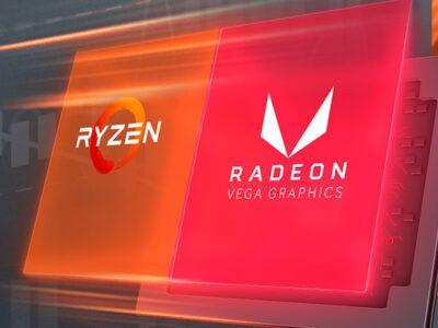 Estas serían las características de los Ryzen 5000 para portátiles