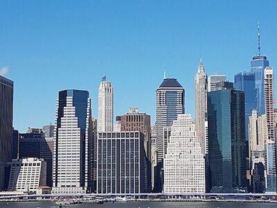 Las ciudades más sostenibles actualmente