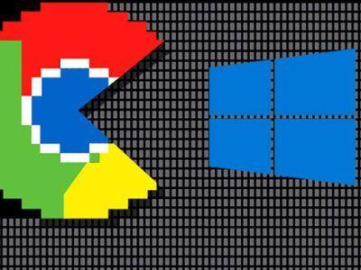 Así es cómo Google pretende resolver el consumo excesivo de RAM de Chrome