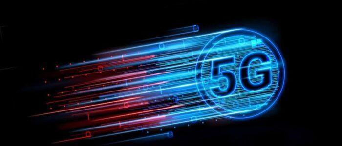 Filtradas las esperadas novedades del iPhone 5G de 2021