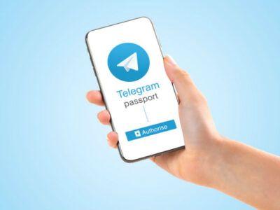 ¿Por qué te conviene cambiarte a Telegram? Te damos 20 razones