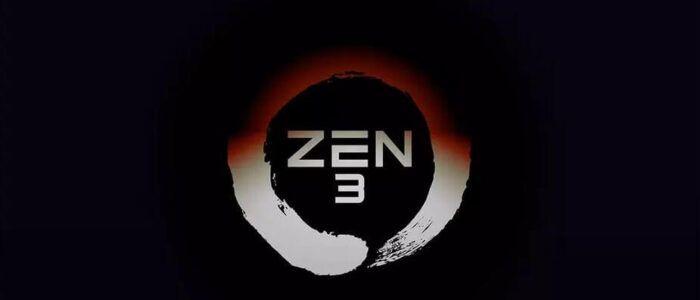 Adiós a la latencia cero en AMD: Zen 3 deshabilita capacidades de RAM