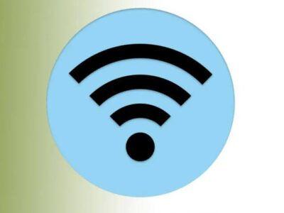 Cuánto cuesta tener Wi-Fi en toda la casa y qué opciones hay