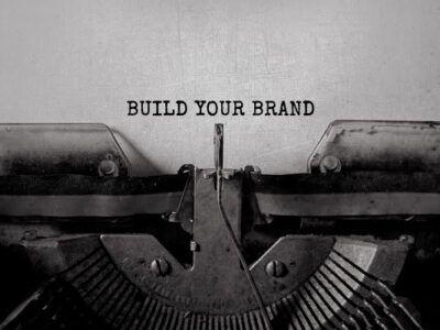 5 Tendencias que te Ayudarán a Construir una Marca Poderosa