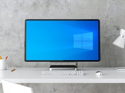 Qué es y cómo funciona DISM de Windows 10 para reparar el sistema sin reinstalar