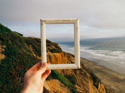 Qué son las imágenes .webp y cómo podemos gestionarlas en nuestro Mac, iPhone o iPad