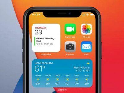 Los iPhone serán más difíciles de hackear gracias a una nueva característica de iOS 14.5