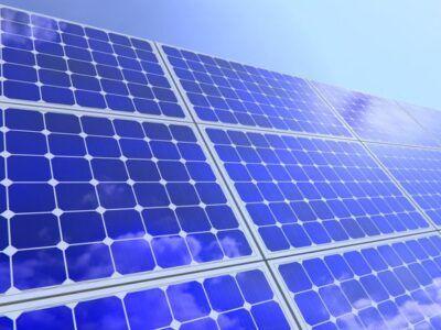 Descubren un nuevo supermaterial para la generación de energía solar