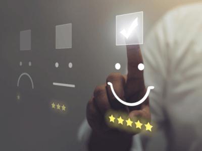 5 Consejos para tener un buen servicio al cliente