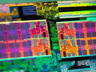Las APU de AMD basadas en Zen 3 filtradas: mejora de IPC e iGPU Vega 8