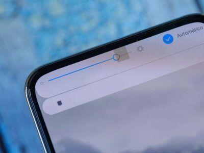 Las cámaras selfie bajo la pantalla se van a popularizar: Samsung, Oppo y Xiaomi ya trabajan en móviles así