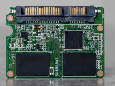 ¿Cómo afectan los SSD DRAM-Less al rendimiento de tu PC Gaming?