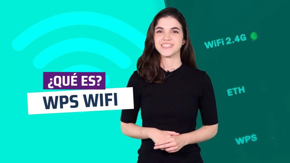 wps router