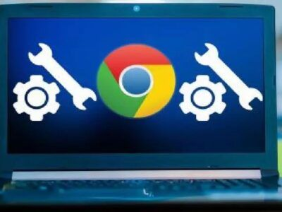 Evita que tu firewall o antivirus bloquee Google Chrome