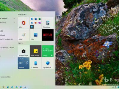Microsoft lanza la actualización de Windows 10 que corrige el consumo excesivo de RAM y fallos con la aplicación Tu Teléfono