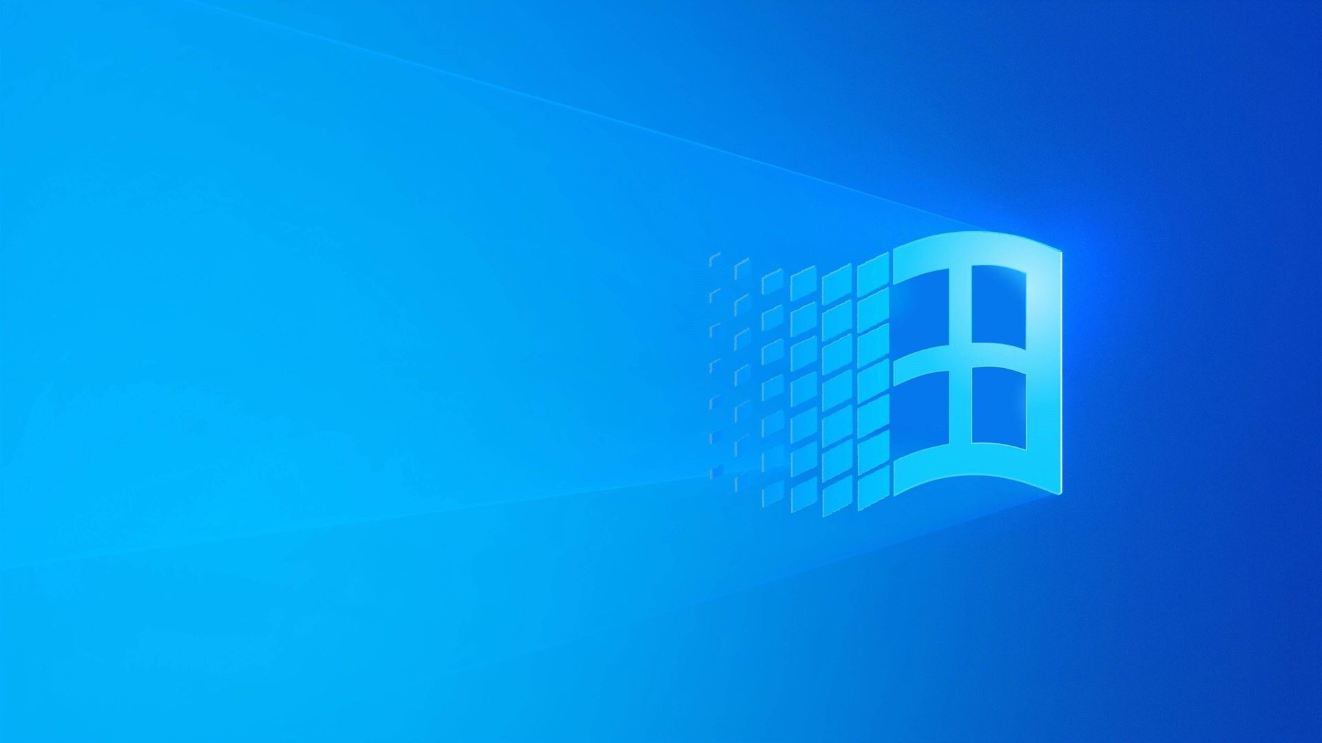 Cómo optimizar Windows 10 para acelerar el sistema al máximo