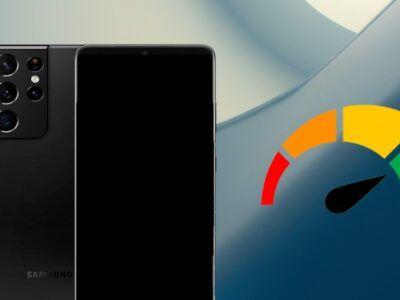 Por qué no deberías instalar optimizadores de RAM y similares en tu Android