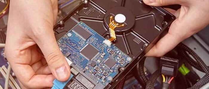 ¿Qué es la interfaz SAS en discos duros? ¿Es mejor que SATA?