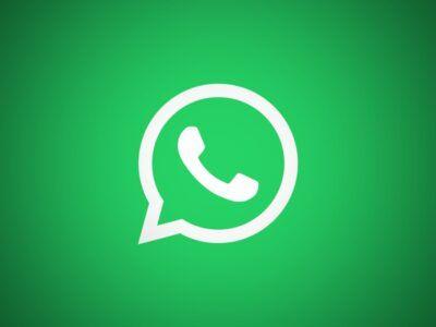 Cómo crear tu propio contestador automático para WhatsApp y Facebook