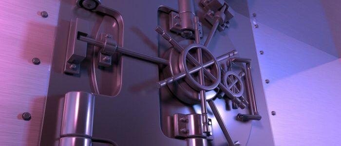 Estos servicios de almacenamiento en la nube te permiten guardar archivos cifrados con la máxima seguridad