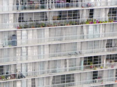 No más residuos: 10 formas de incorporar la economía circular a la arquitectura