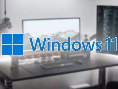 Ya tienes una razón para instalar Windows 11: será más rápido que Windows 10