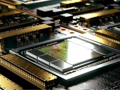 ¿Qué son las tarjetas gráficas NVIDIA CMP y qué modelos existen?