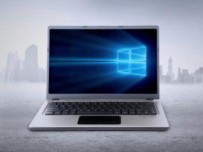 Las herramientas ocultas de Windows 10 más útiles, pero que casi nadie utiliza