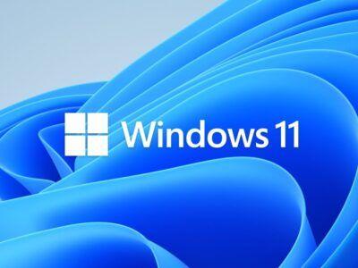 Windows 11 será gratis: estos son los requisitos mínimos que tendrás que cumplir para instalarlo